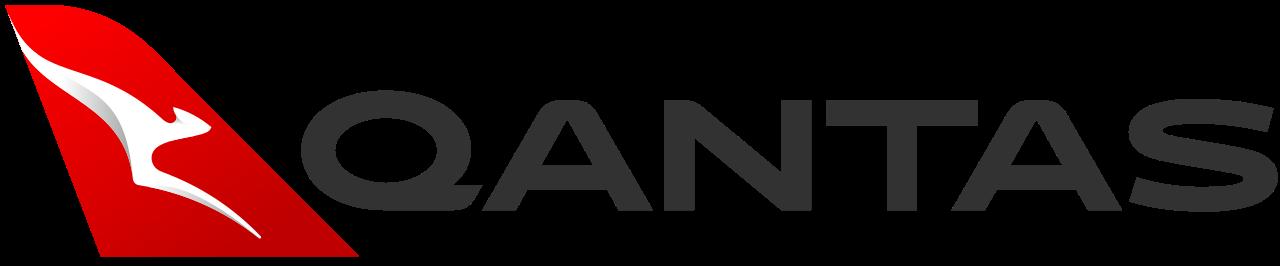 qantas-luggage-logo.png